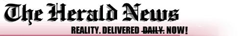 fallriver logo