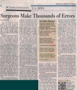 2012_12_20-surgeons-make-thousands-of-errors