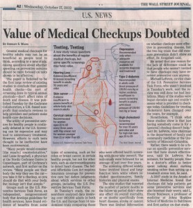 value-of-medical-checkups-doubted