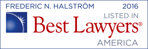 Best Lawyers FNH