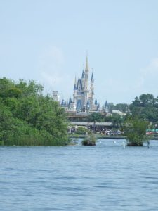 Magic_Kingdom_-_Castle_from_Lagoon wiki